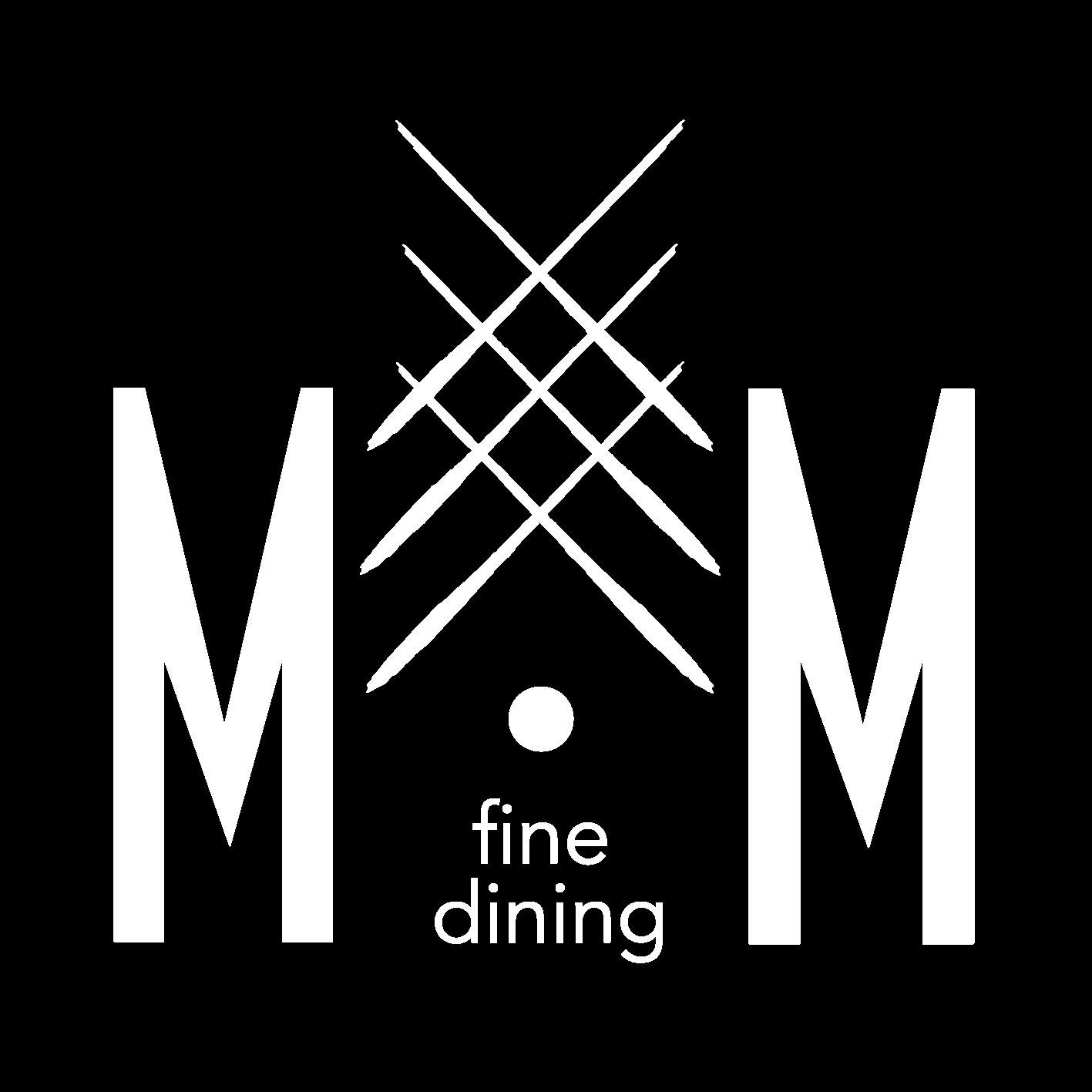 Fine Dining Recklinghausen